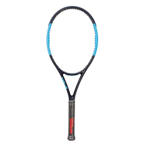 ウイルソン(WILLSON) 硬式テニスラケットULTRA TOUR 95CV WR000711S (Men's、Lady's)