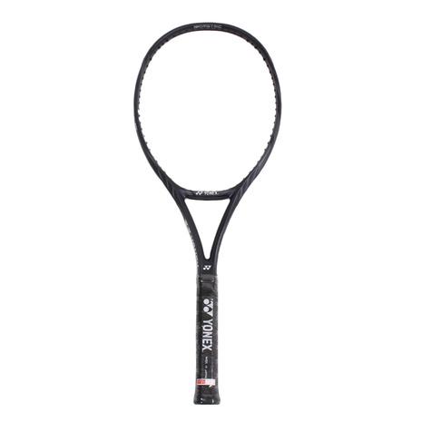 ヨネックス(YONEX) 18VC98-669 硬式用テニスラケット ブイコア98 ブイコア98 18VC98-669 (Men's、Lady's), サイバーレップス:83a8becc --- sunward.msk.ru