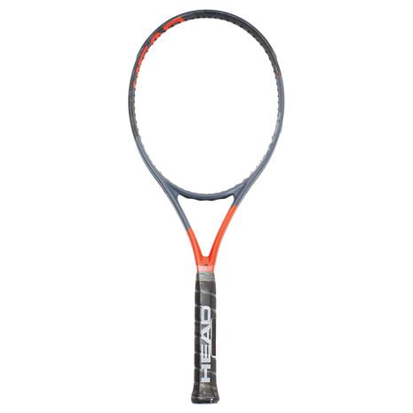 ヘッド(HEAD) 硬式用テニスラケット S 233939 G360 RADICAL RADICAL S G360 (Men's、Lady's、Jr), SUPER FOODS JAPAN:2a1c93a6 --- sunward.msk.ru