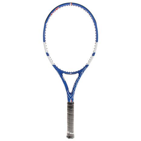 バボラ(BABOLAT) 硬式用テニスラケット 20 ピュアドライブ FR BF101415 (Men's、Lady's)