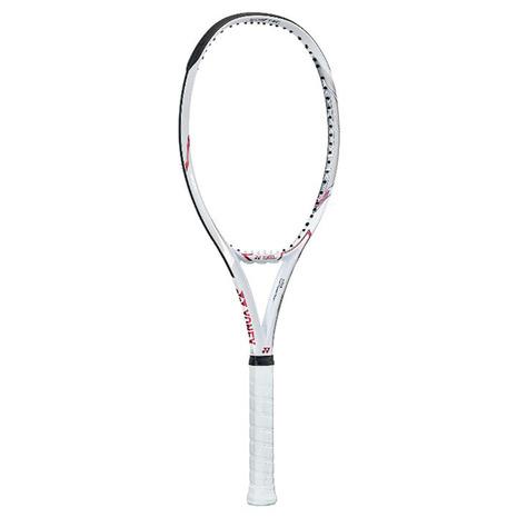 ヨネックス(YONEX) 硬式用テニスラケット Eゾーン 100SL 06EZ100S-062 (Men's、Lady's)