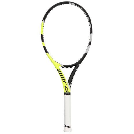 バボラ(BABOLAT) 硬式用テニスラケット ピュア アエロ ゲーマー BF101286 (Men's、Lady's)
