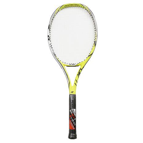 ヨネックス(YONEX) 【多少の傷、汚れにつき処分価格で大奉仕、売り切れご容赦!】【ゼビオグループ限定】 硬式用テニスラケット VコアSIライト VCSILTXG-557 (Men's、Lady's、Jr)