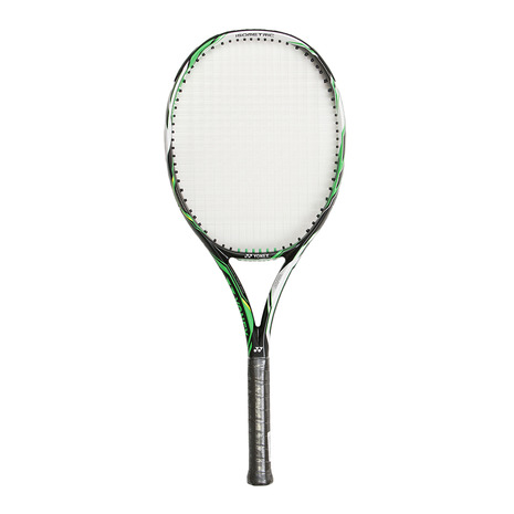 ヨネックス(YONEX) 【ゼビオグループ限定】 硬式用テニスラケット EゾーンDRチーム EZDTMXG-003 (Men's、Lady's、Jr)