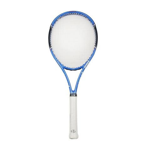 プリンス(PRINCE) 硬式用テニスラケット POWER LINE TOUR 1007TJ033 PL TOUR 100 (Men's、Lady's)