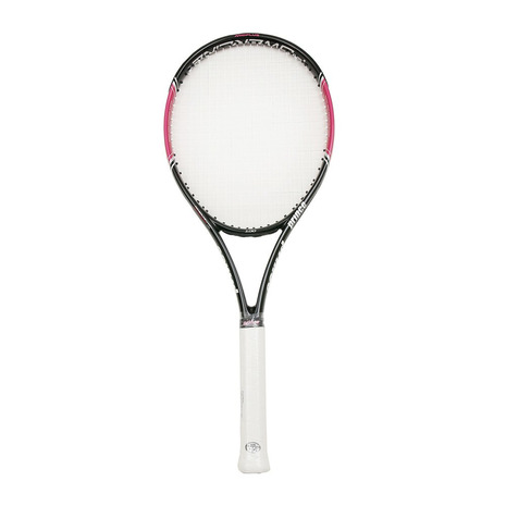 プリンス(PRINCE) 硬式用テニスラケット POWER LINE LADY 100 7TJ034 PL LADY 100 (Men's、Lady's)