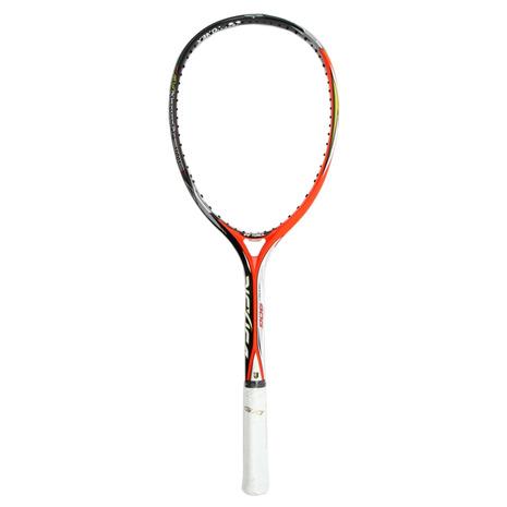 ヨネックス(YONEX) 軟式用テニスラケット ネクシーガ90G(NEXIGA 90G) NXG90G-212 (Men's、Lady's、Jr)
