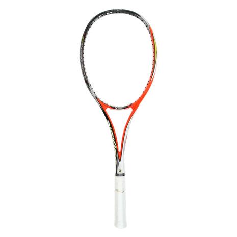 ヨネックス(YONEX) 軟式用テニスラケット ネクシーガ90S NXG90S-212 (Men's、Lady's、Jr)