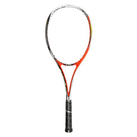ヨネックス(YONEX) 軟式用テニスラケット ネクシーガ90V NXG90V-212 (Men's、Lady's、Jr)