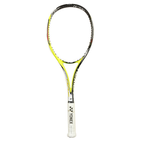 ヨネックス(YONEX) 軟式用テニスラケット ネクシーガ70S(NEXIGA 70S) NXG70S-440 (Men's、Lady's、Jr)