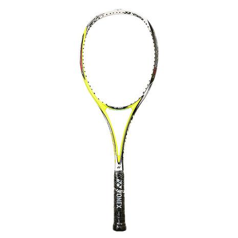 ヨネックス(YONEX) 軟式用テニスラケット ネクシーガ70V(NEXIGA 70V) NXG70V-440 (Men's 70V) NXG70V-440、Lady's、Jr), 足立区:065fe850 --- sunward.msk.ru