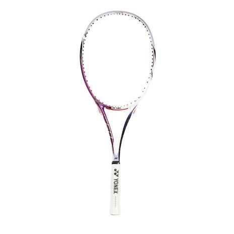 ヨネックス(YONEX) 【オンラインストア限定SALE】軟式用テニスラケット アイネクステージ 60 INX60-773 (Men's、Lady's)