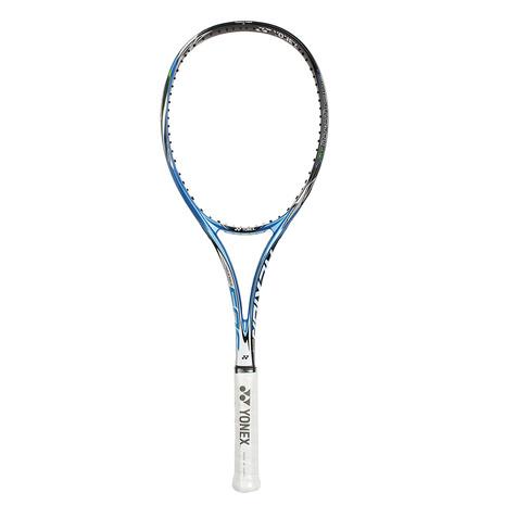 ヨネックス(YONEX) 軟式用テニスラケット ネクシーガ 50S(NEXIGA 50S) NXG50S-576 (Men's、Lady's、Jr)