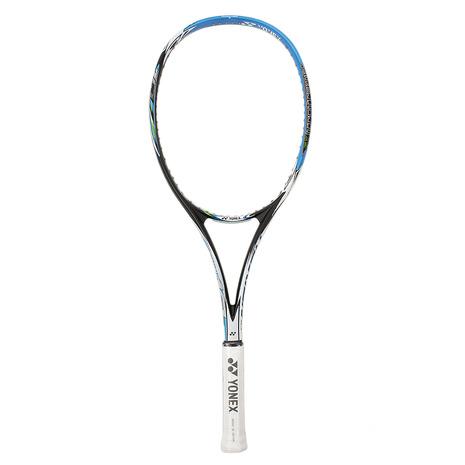 ヨネックス(YONEX) 軟式用テニスラケット ネクシーガ 10 NXG10-188 (Men's、Lady's)