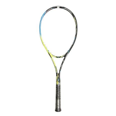ミズノ(MIZUNO) 軟式用テニスラケット ジスト T-01 63JTN73339 T-01 (Men's 63JTN73339、Lady's、Jr), コガネイシ:0f1708bb --- sunward.msk.ru