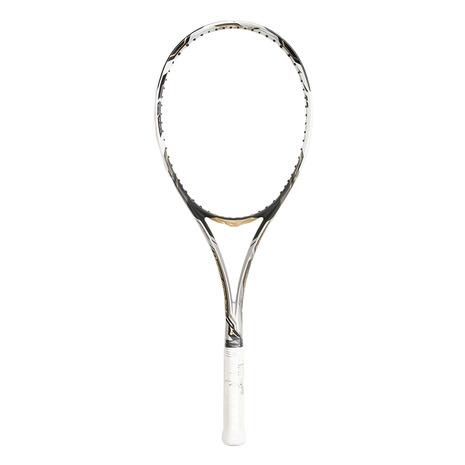 ミズノ(MIZUNO) 軟式用テニスラケット 63JTN74003 ディーアイ ディーアイ Zエアロ 63JTN74003 Zエアロ (Men's、Lady's、Jr), AirBuggy OnlineStore(直営店):c94a2054 --- sunward.msk.ru