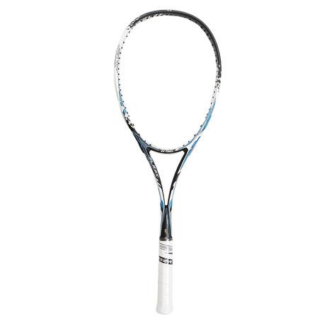 ヨネックス(YONEX) 軟式用テニスラケット エフレーザー 5S FLR5S-002 (Men's、Lady's)