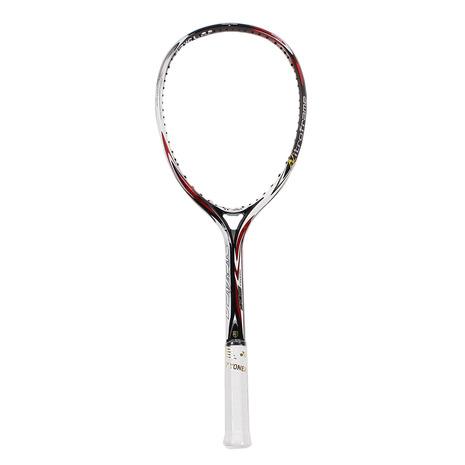 ヨネックス(YONEX) 90G) 軟式用テニスラケット ネクシーガ90G(NEXIGA 90G) NXG90G-364 NXG90G-364 (Men's、Lady's、Jr), アワラ市:54d58526 --- sunward.msk.ru