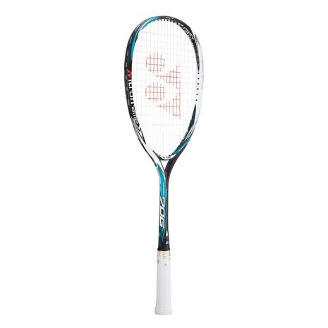 ヨネックス(YONEX) 軟式用テニスラケット ネクシーガ70G NXG70G-449 (Men's、Lady's)