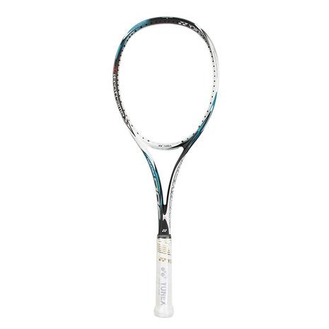 ヨネックス(YONEX) 軟式用テニスラケット (Men's、Lady's) ネクシーガ 70S 70S ネクシーガ NXG70S-449 (Men's、Lady's), LED東宏:d7296e0a --- sunward.msk.ru