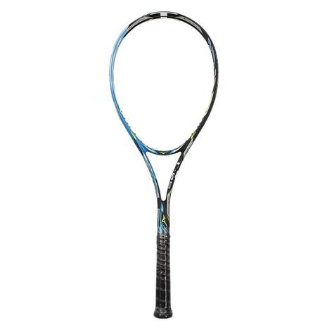 ミズノ(MIZUNO) 軟式用テニスラケット (Men's、Lady's) XYST XYST 63JTN83521 T-05 63JTN83521 (Men's、Lady's), 激安価格の:a46bcf4a --- sunward.msk.ru