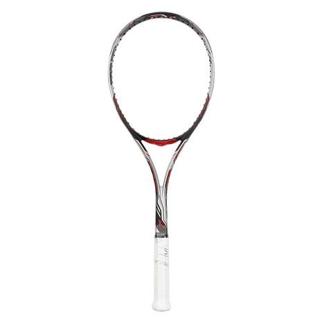 ミズノ(MIZUNO) 63JTN84403 軟式用テニスラケット DI-Z100 63JTN84403 (Men's、Lady's), ヒロオチョウ:20174a11 --- sunward.msk.ru