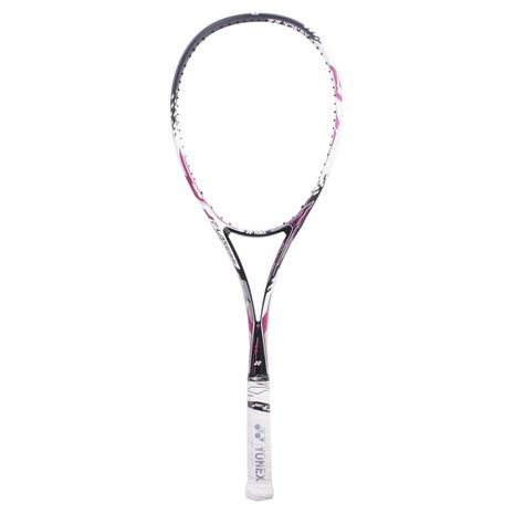 ヨネックス(YONEX) 軟式用テニスラケット エフレーザー 5S FLR5S-026 (Men's、Lady's、Jr)