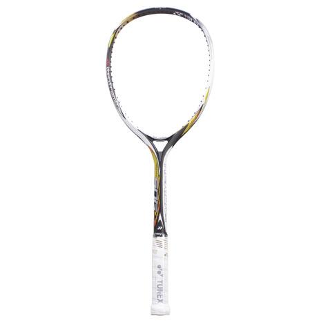 ヨネックス(YONEX) 軟式用テニスラケット ネクシーガ50G NXG50G-402 (Men's、Lady's)