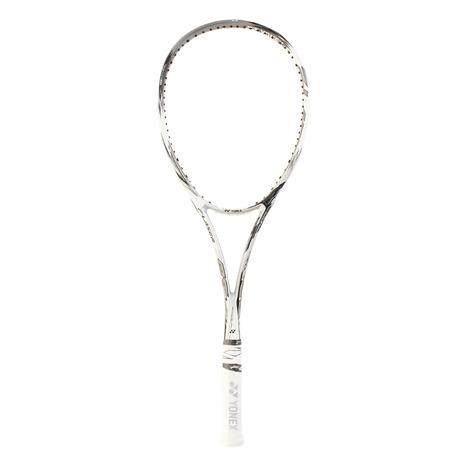 ヨネックス(YONEX) 軟式用テニスラケット エフレーザー9S FLR9S-719 (Men's、Lady's、Jr)