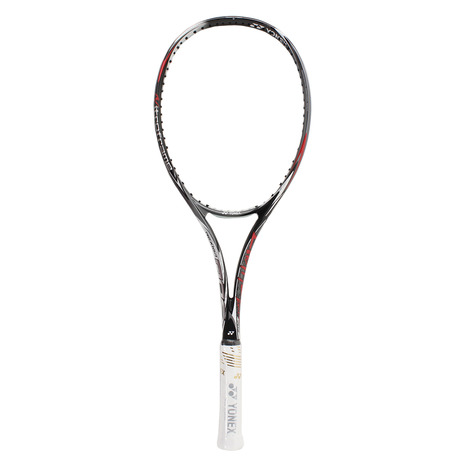 ヨネックス(YONEX) 軟式用テニスラケット ネクシーガ70Sリミテッド NXG70SLD-187 (Men's、Lady's)