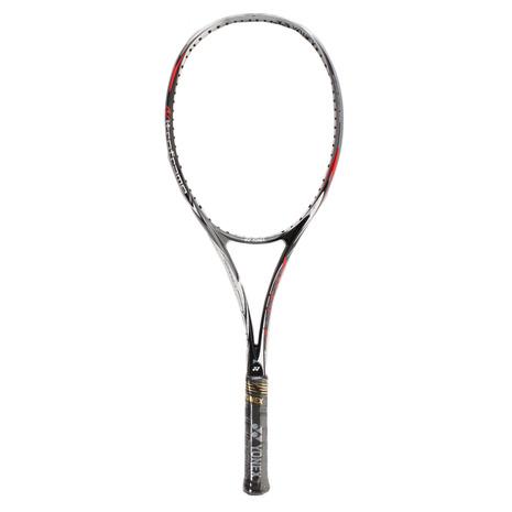 ヨネックス(YONEX) 軟式用テニスラケット ネクシーガ70Vリミテッド NXG70VLD-187 (Men's、Lady's)
