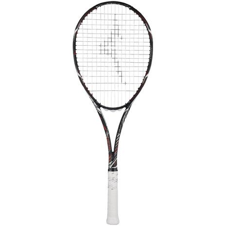 ミズノ(MIZUNO) 軟式用テニスラケット DIOS 10-R 63JTN86362 (Men's、Lady's)