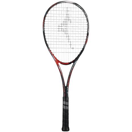 ミズノ(MIZUNO) 軟式用テニスラケット 01-R ミズノ(MIZUNO) SCUD 01-R 63JTN95362 63JTN95362 (Men's、Lady's), ドレミドラッグ:fa0b8901 --- sunward.msk.ru