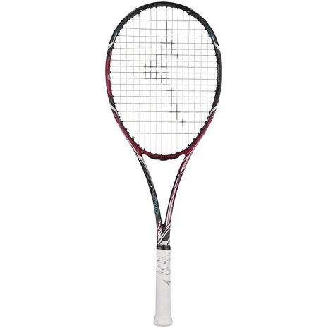 ミズノ(MIZUNO) 軟式用テニスラケット DIOS 50-C DIOS ミズノ(MIZUNO) 63JTN96664 (Men's 50-C、Lady's), フジコウ(本革 カシミヤ ダウン):c984fac9 --- sunward.msk.ru
