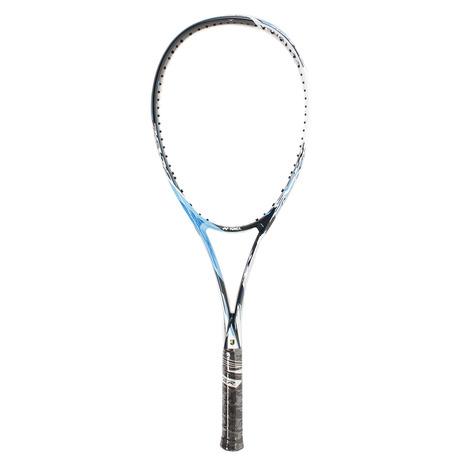 ヨネックス(YONEX) エフレーザー5V エフレーザー5V ソフトテニス用ラケットFLR5V-786 (Men's、Lady's) (Men's、Lady's), laqua:d2b73ce2 --- sunward.msk.ru