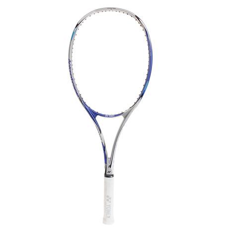 ヨネックス(YONEX) ネクシーガ10 軟式用テニスラケット ネクシーガ10 NXG10-074 NXG10-074 (Men's、Lady's、Jr), 稗貫郡:79e7914d --- sunward.msk.ru