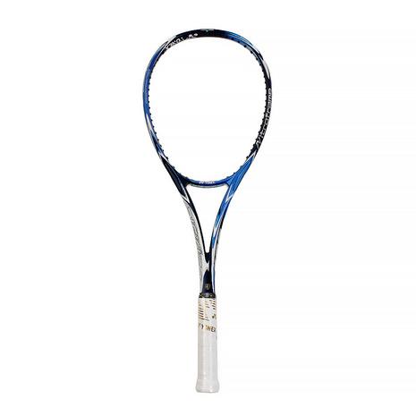 ヨネックス(YONEX) 軟式用テニスラケット ネクシーガ80S NXG80S-506 (Men's、Lady's)