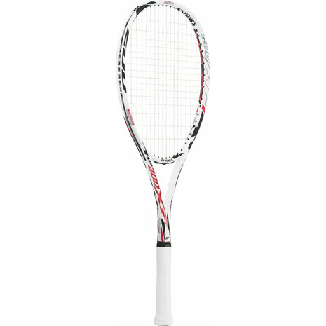 ヨネックス(YONEX) 軟式用テニスラケット マッスルパワー200XF MP200XFXG-114 (Men's、Lady's、Jr)