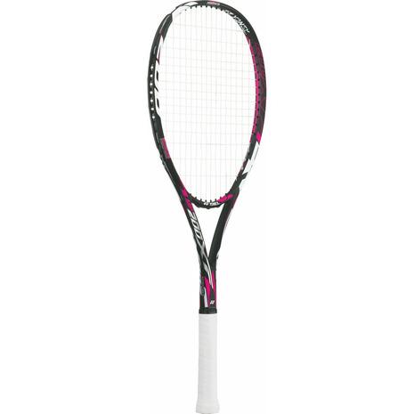 ヨネックス(YONEX) 軟式用テニスラケット マッスルパワー200XF MP200XFXG-181 MP200XFXG-181 (Men's、Lady's、Jr), アチーバー:3c627553 --- sunward.msk.ru