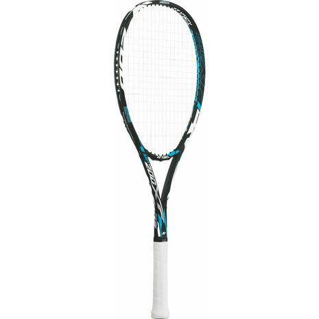 ヨネックス(YONEX) 軟式用テニスラケット マッスルパワー200XF MP200XFXG-188 (Men's、Lady's、Jr)
