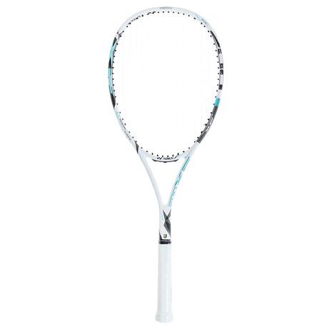 ヨネックス(YONEX) ソフトテニス ラケット マッスルパワー200XF MP200XFXG-551 (Men's、Lady's)