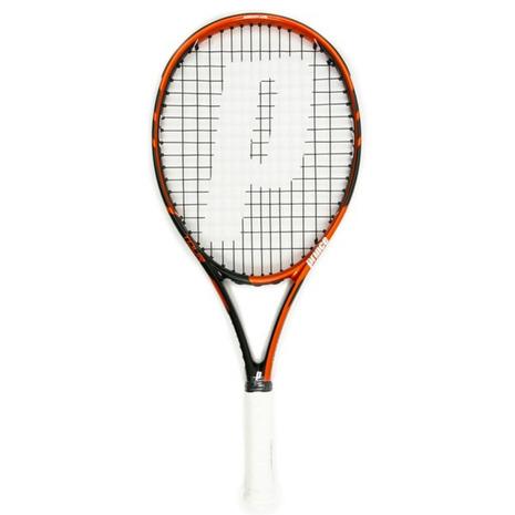 プリンス(PRINCE) ジュニア 硬式用テニスラケット ツアープロ25ESP 7TJ011 (Jr)