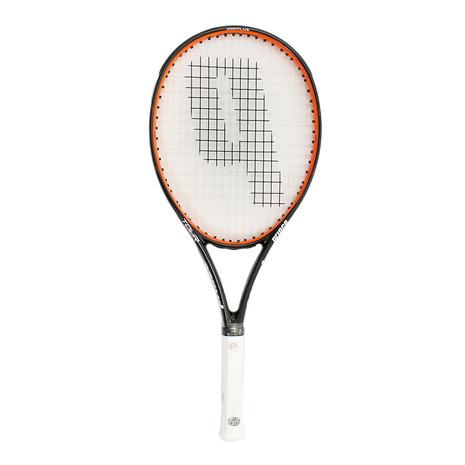 プリンス(PRINCE) ジュニア 26 硬式用テニスラケット TOUR 26 7TJ049 7TJ049 ジュニア (Jr), cuore plus:0b6e4f10 --- sunward.msk.ru