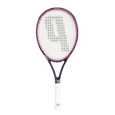 プリンス(PRINCE) ジュニア 硬式用テニスラケット SIERRA26 ジュニア 7TJ051 (Jr) SIERRA26 (Jr), 喬木村:93636cc5 --- sunward.msk.ru