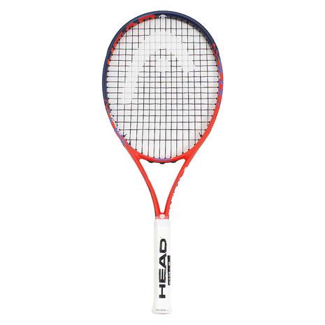 ヘッド(HEAD) ジュニア 硬式用テニスラケット 233108 RADICAL JR (Jr)