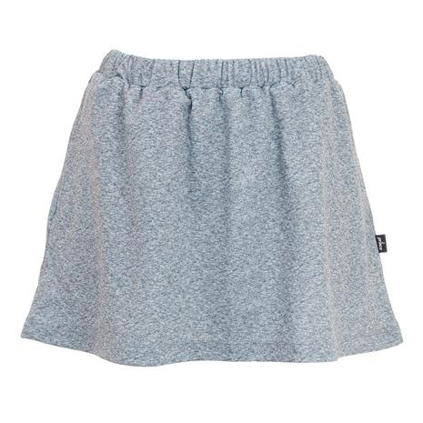 プリンス PRINCE 毎日激安特売で 営業中です テニス スカート 161 レディース 休日 MKA WS1304