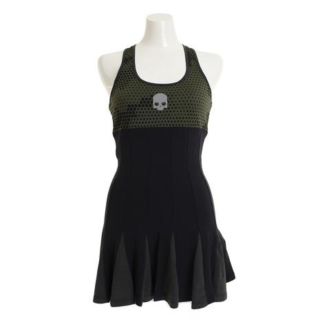ハイドロゲン(HYDROGEN) TECH CAMO (Lady's) ドレス T01001 CAMO GREEN TECH (Lady's), ハーレーパーツデポ:41637ed8 --- sunward.msk.ru