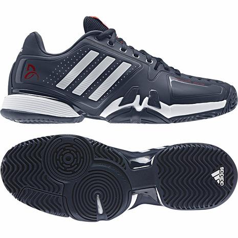 アディダス(adidas) novak pro AC CG3082 (Men's)
