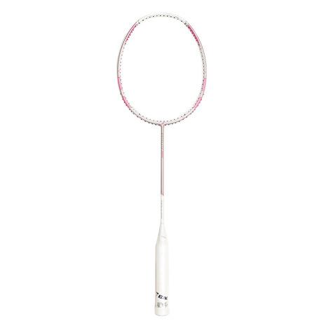 バボラ(BABOLAT) バドミントンラケット サテライト 6.5 タッチ BBF602270 (Men's、Lady's、Jr)