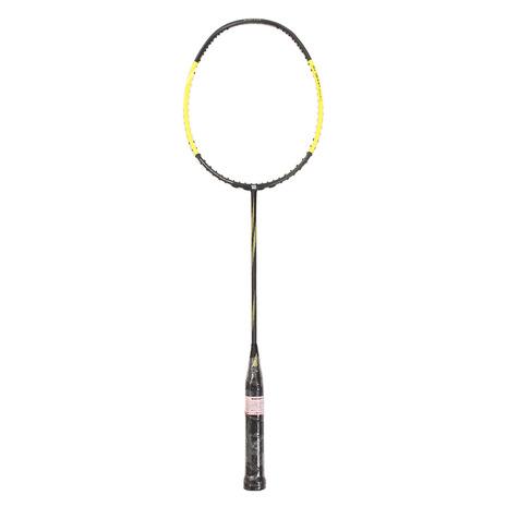 ウイルソン(WILLSON) バドミントンラケット BLAZE SX9000 SPIDER WRT8825202 (Men's、Lady's、Jr)